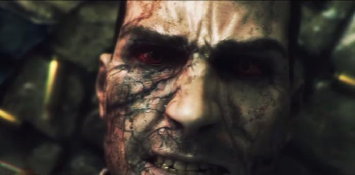 Ubisoft Anuncia Zombi Para Ps4 Xbox One Y Pc