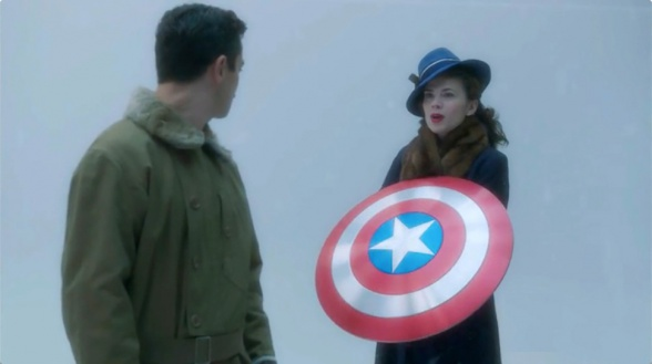 agent-ecarter-capitan-america