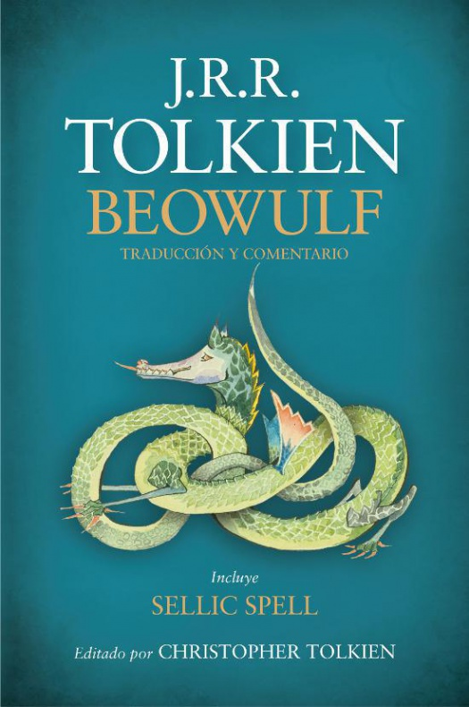 beowulf-portada