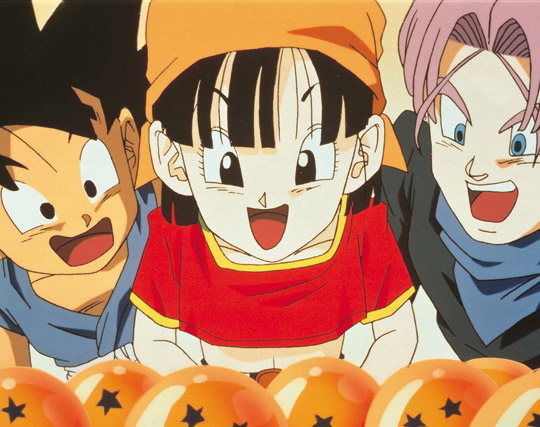 dragon-ball-gt-baby-3