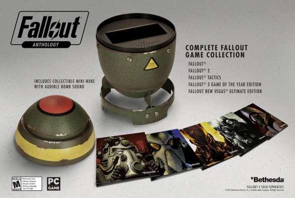 fallout_anthology