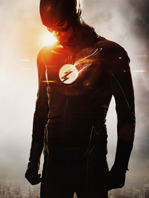 flash-traje-temporada-2