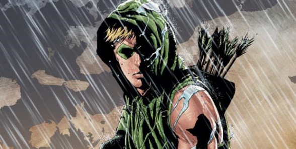 green-arrow-dc-nuevos-52