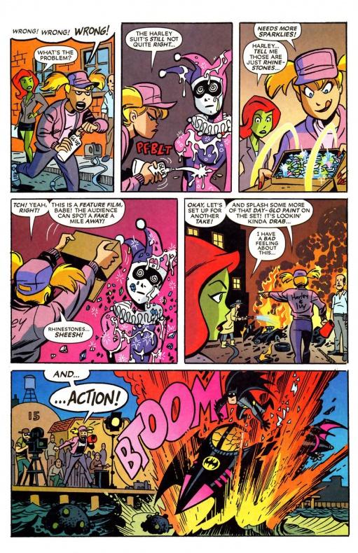 harley-y-hiedra-pagina-3