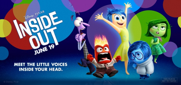 inside_out_banner_pixar