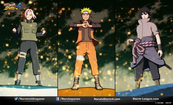 naruto-shippuden-ultimate-ninja-storm-4-grupo-7