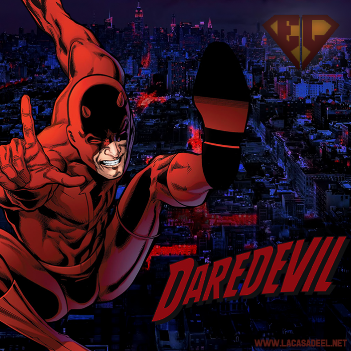 podcast daredevil
