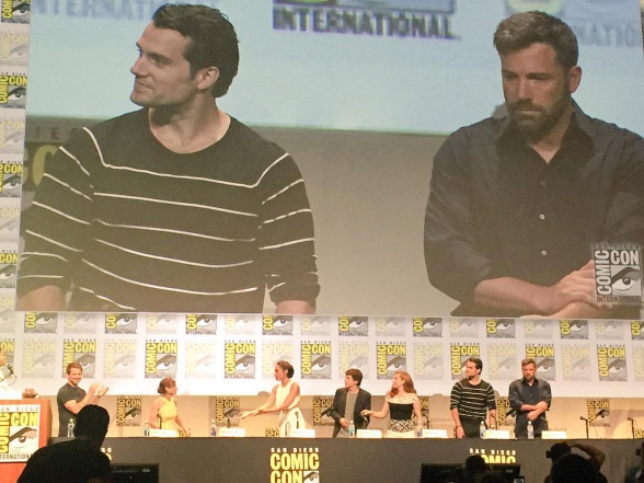 sdcc-henry-cavill-ben-affleck-batman-v-superman