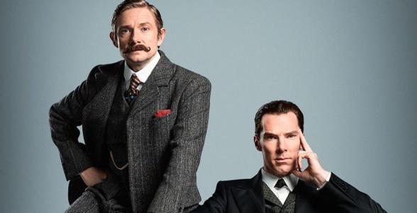 sherlock-special-navidad-bbc