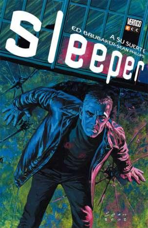 sleeper-a-su-suerte-num-1-analisis-critica-opinion-ed-brubaker-sean-phillips-ecc-ediciones