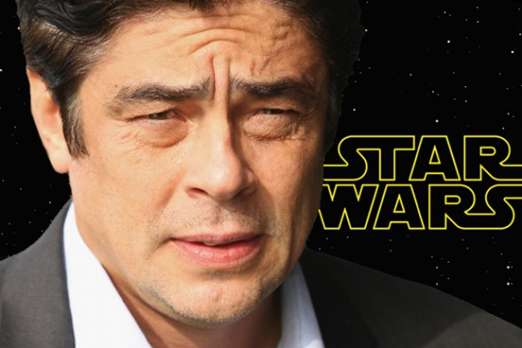 star-wars-benicio-del-toro