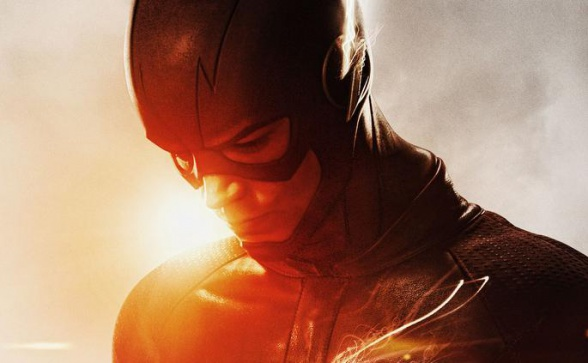 the-flash-traje-temporada-2-destacado