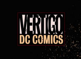 vertigodccomics_04