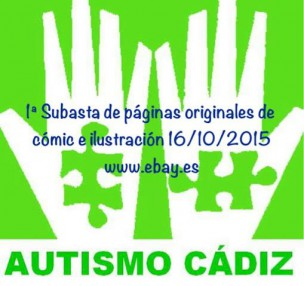 Asociación Autismo Cádiz