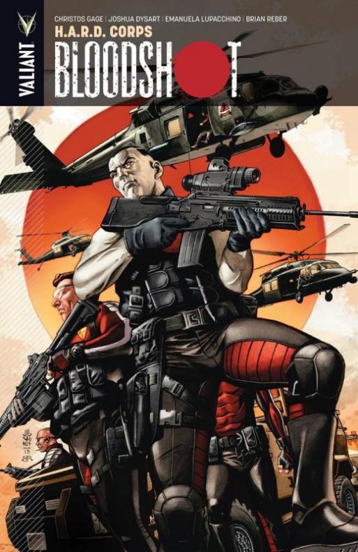 3-bloodshot-hard-corps-valiant-aleta-reseña-analisis-criticaediciones
