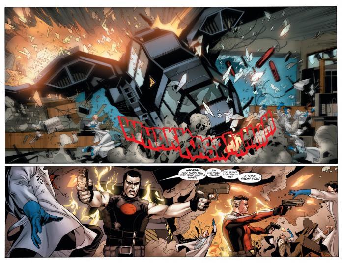 4-bloodshot-hard-corps-valiant-aleta-reseña-analisis-criticaediciones