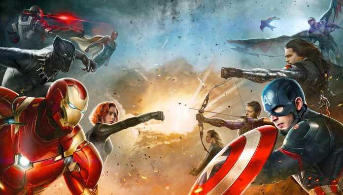 Capitán-América-Civil-War-bandos-1