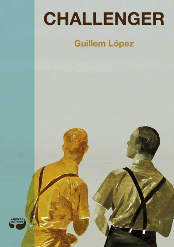Challenger_Guillem_Lopez_Aristas_Martinez