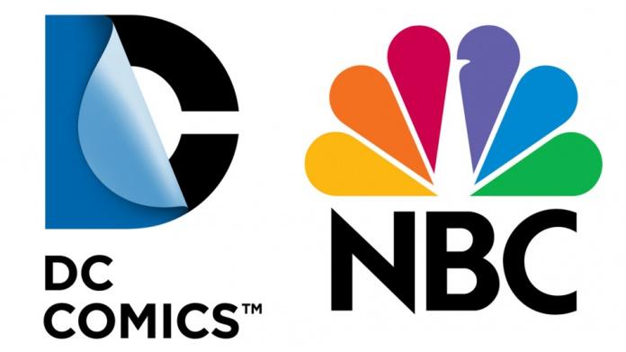 DC NBC
