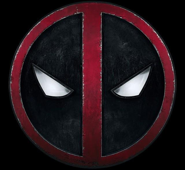 Deadpool trailer poster