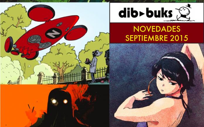 Dibbuks-sept2015