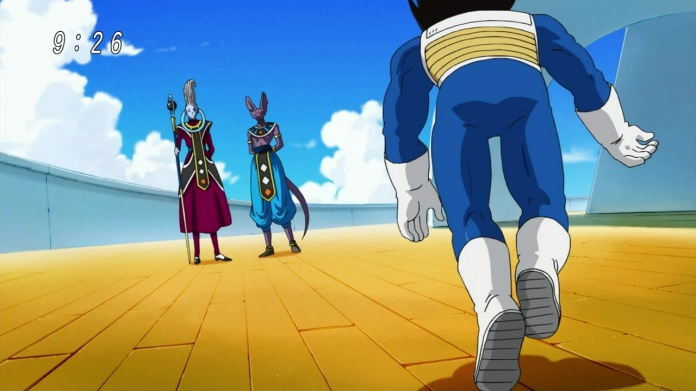 Dragon Ball Super7