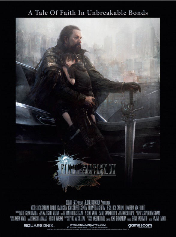 Final_Fantasy_XV_Poster_Gamescom