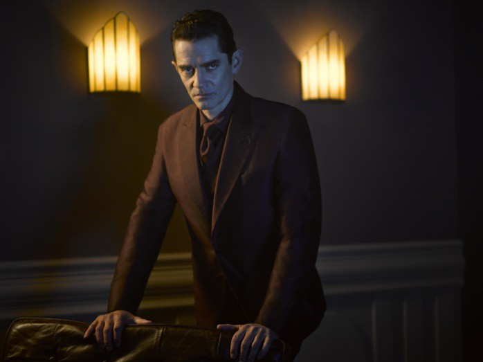 Gotham3 Theo Galvan