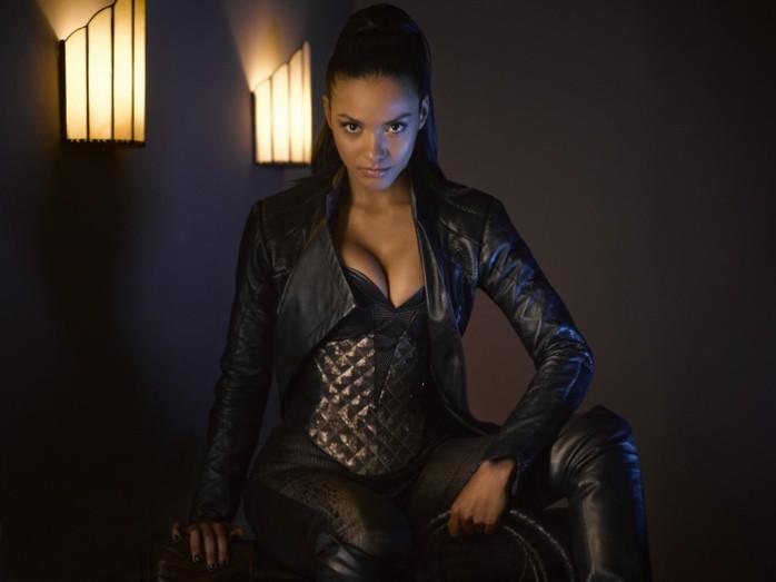 Gotham4 Tabitha Galvan Tigresa