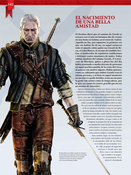 INT012271906El_Mundo_de_The_Witcher_p1