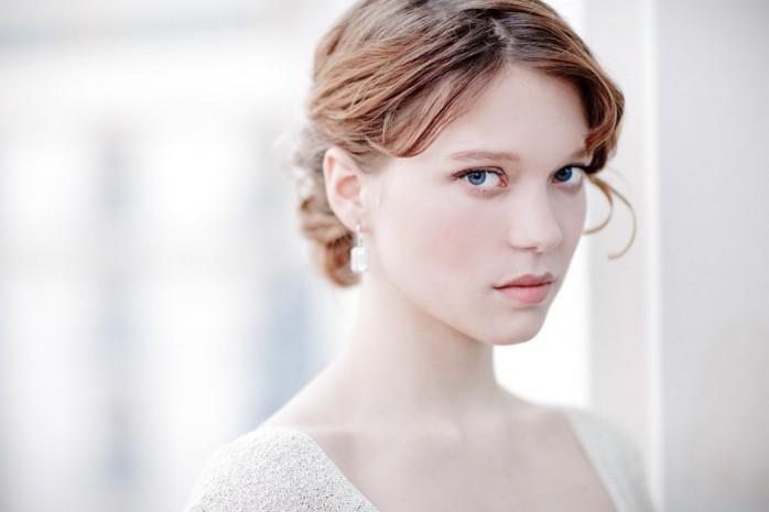 Lea-Seydoux14