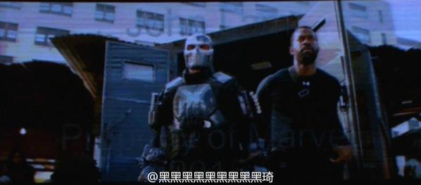 Leaked Captain America Civil War trailer 05