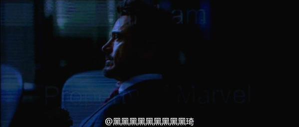 Leaked Captain America Civil War trailer 08