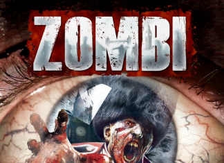 Zombi-XboxOne