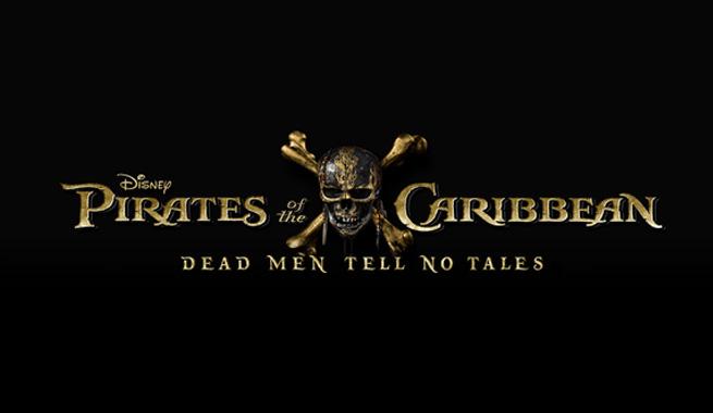 trailer completo de 'Piratas del Caribe: La Venganza de Salazar'