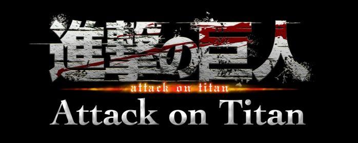 ShingekinoKyojin_attack_Titans