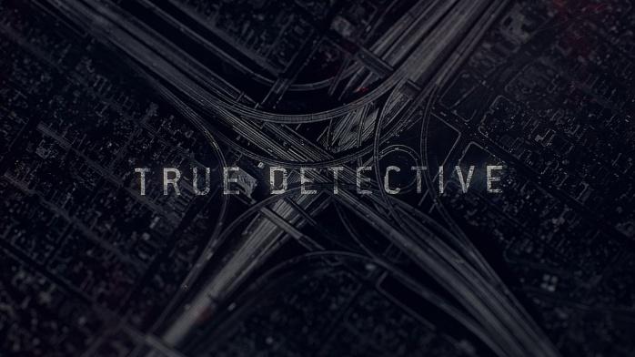 True detective temporada 2