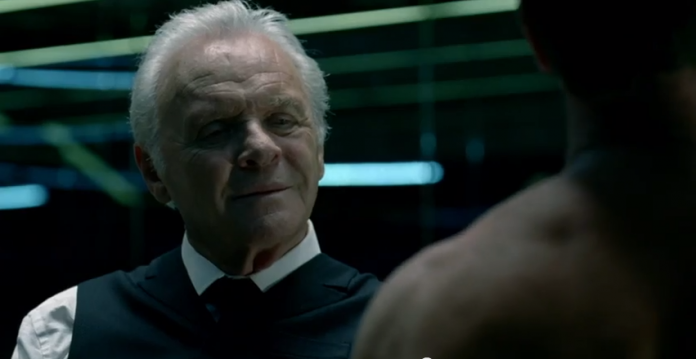 Westworld-AnthonyHopkins