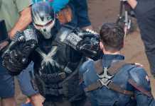 crossbones civil war