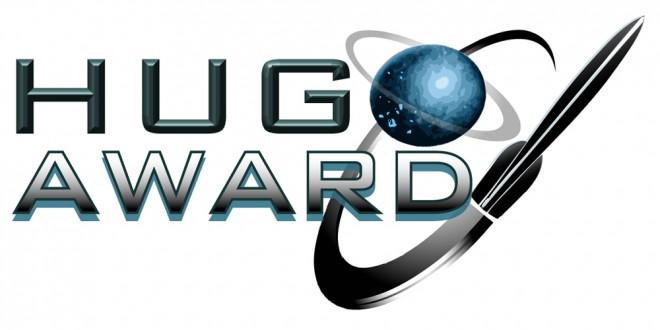 hugo_award-660x330
