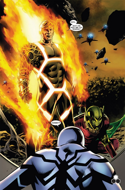 johnny-storm-antorcha-humana-annihilus