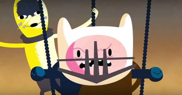 mad-max-adventure-time