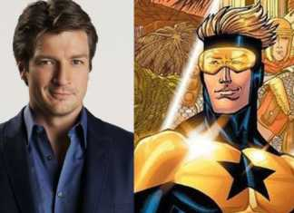 nathan-fillion-booster-gold