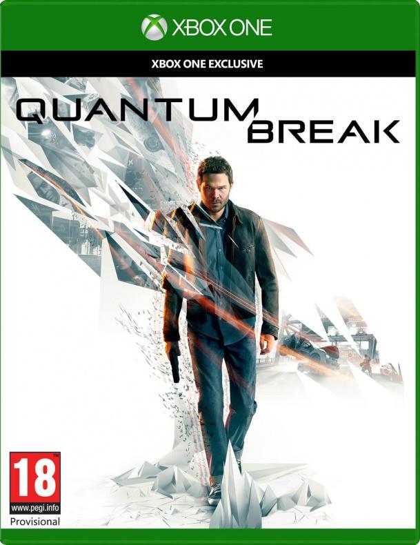 portada-quantum-break-xbox-one