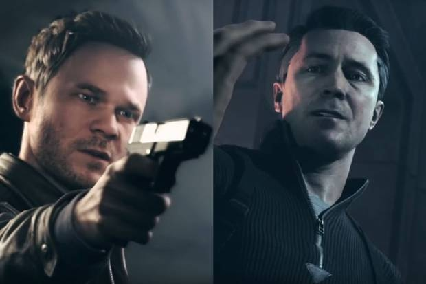 quantum-break-shawn-ashmore-aidan-gillan