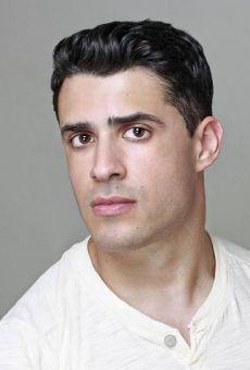 Ricardo Segarra