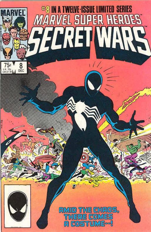 secret-wars-8