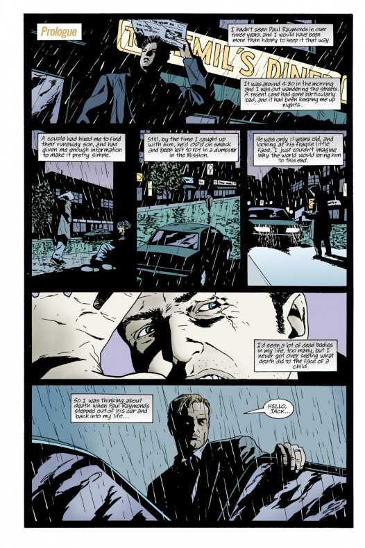 2-la-escena-del-crimen-reseña-analisis-critica-opinion