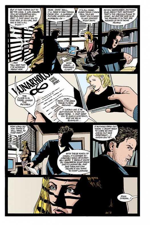 4-la-escena-del-crimen-reseña-analisis-critica-opinion