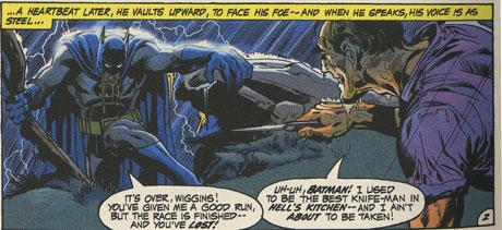 Batman-Adams